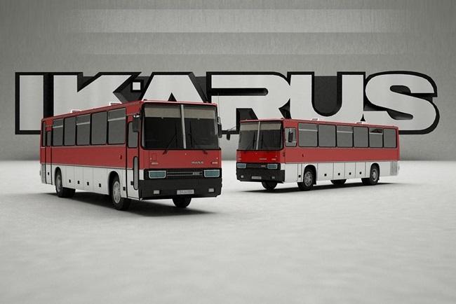 ikarus-250-otobus-yama