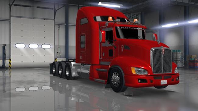 kenworth-t660-kamyon