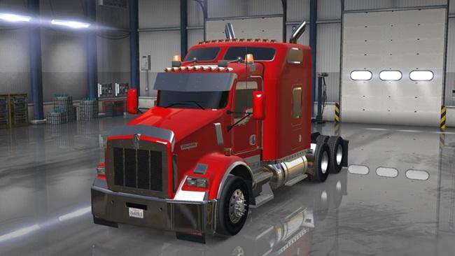 kenworth-t800-kamyon