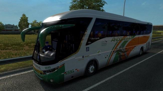 marcopolo-paradiso-g7-1200-bus