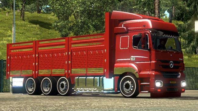 mercedes-axor-3240-kamyon