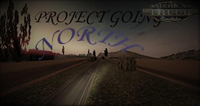 project-going-harita