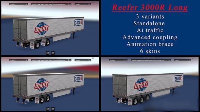 reefer-3000r-DORSE
