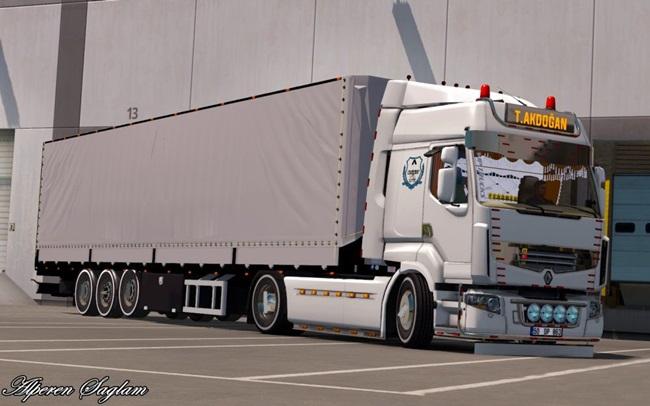 renault-kamyon-01