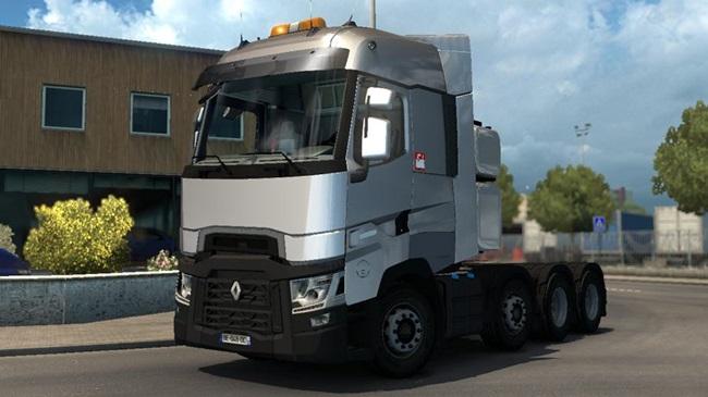 renault-range-t-480-kamyon