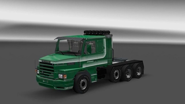 scania-112-142-kamyon