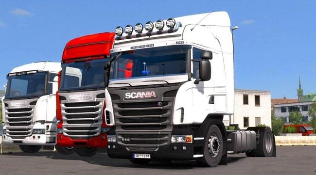 scania-r440-kamyon