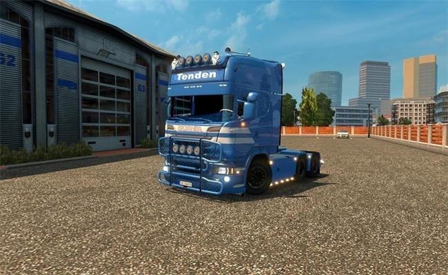 scania-r730-v8-tenden-kamyon