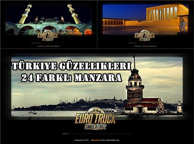 turkiye-guzellikleri-yukleme-ekrani