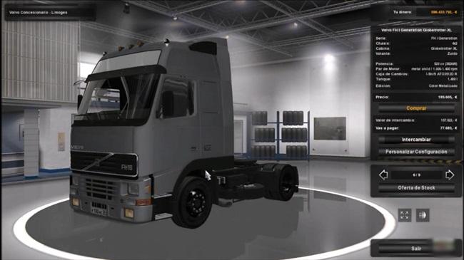 volvo-fh16-generati-kamyon