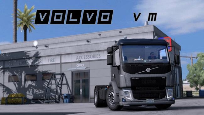 volvo-vm-2015-kamyon