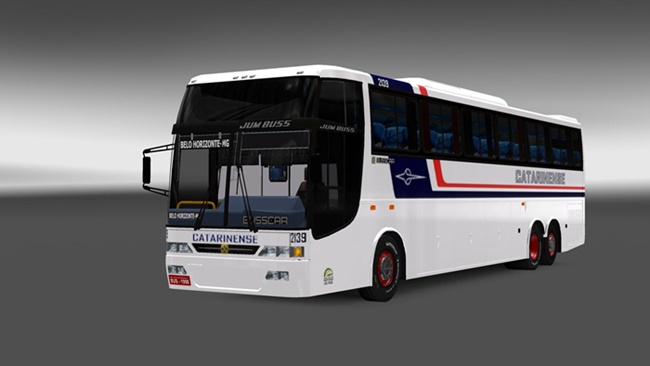 busscar-scania-jum-buss-360