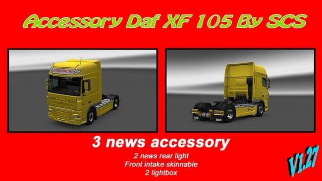 daf-xf-105-aksesuarlari