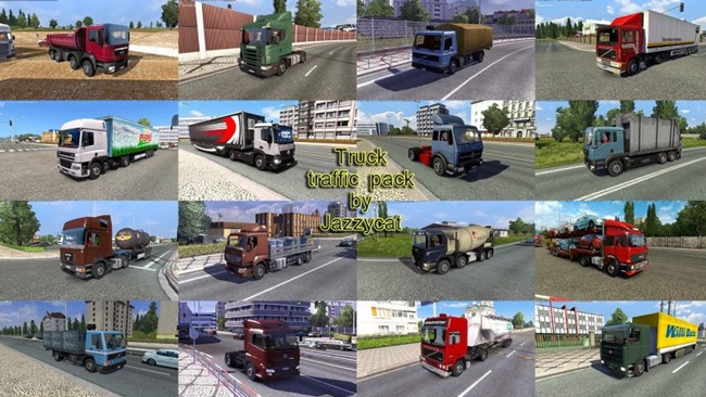 ets2-kamyon-trafik-paketi
