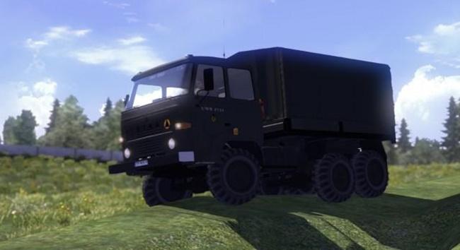 f-s-c-star-200-kamyon