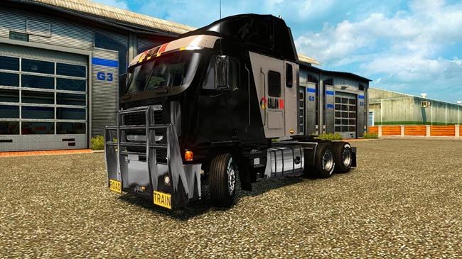 freightliner-argosy-kamyon