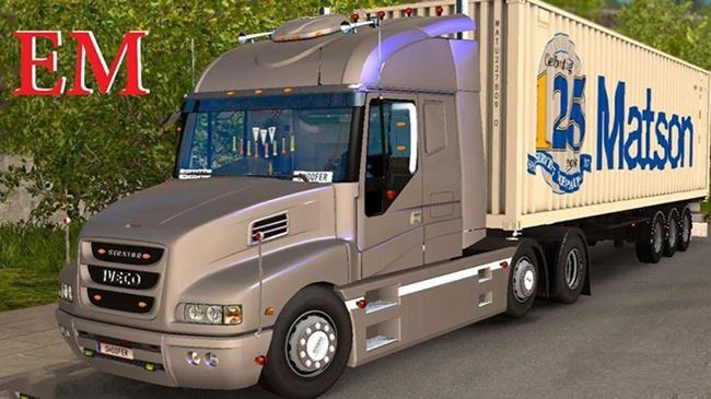 iveco-strator-kamyon