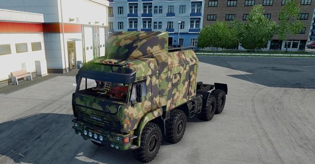 kamaz-43-63-65-kamyon