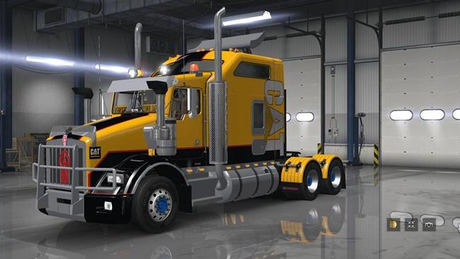 kenworth-t800-2009-model