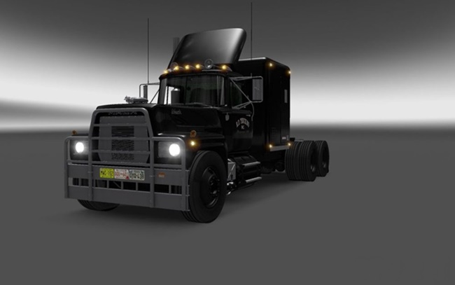 mack-rs700-duck
