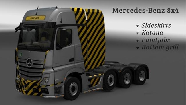 mercedes-benz-2014-kamyon