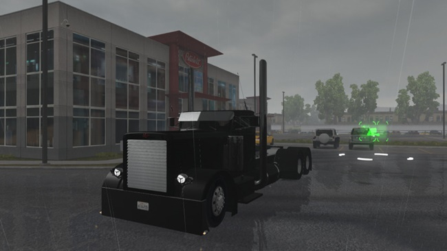 peterbilt-379-chop-top-kamyon