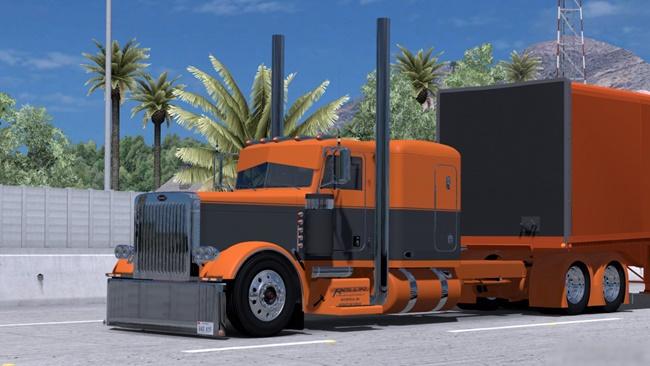 rollin-transport-skin-yamasi