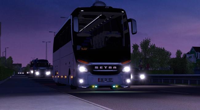 setra-517-otobus-yamasi
