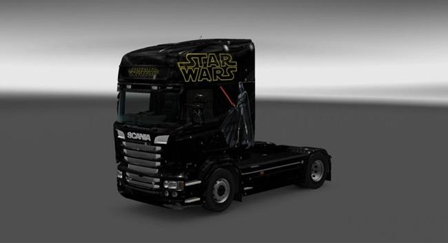 star-wars-skin
