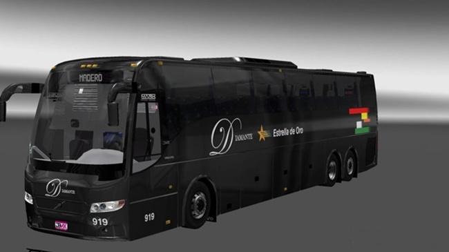 volvo-97000-luxury-6x4