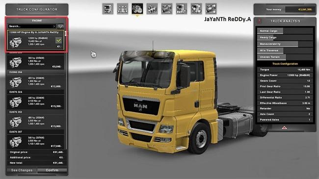 12000-hp-motor