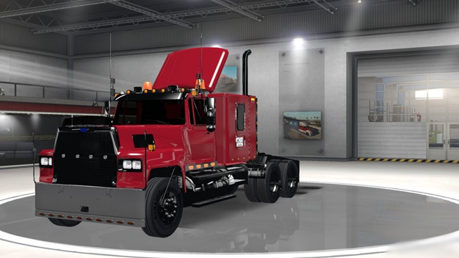 ford-9000lt-kamyon