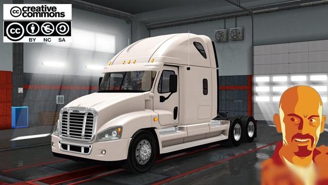 freightliner-cascadia-2018-kamyon