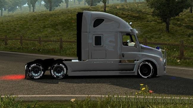 freightliner-inspiration