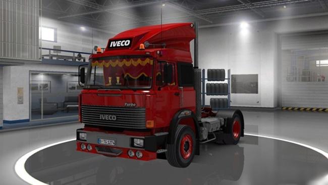 iveco-198-38-special-kamyon