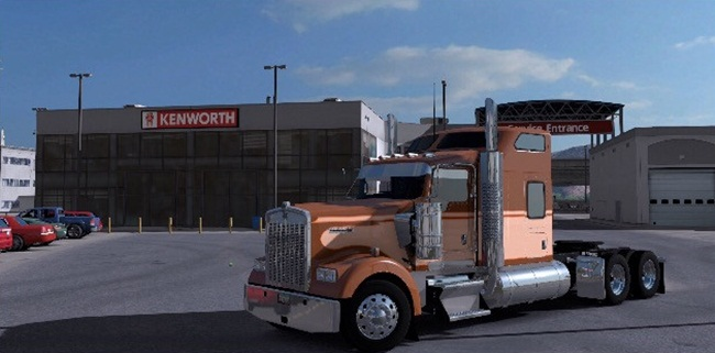 kenworth-w900-skin-paketi