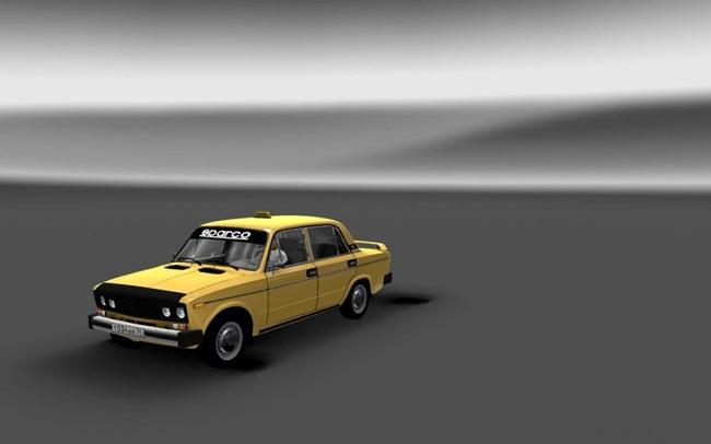lada-vaz-2106-araba-yamasi
