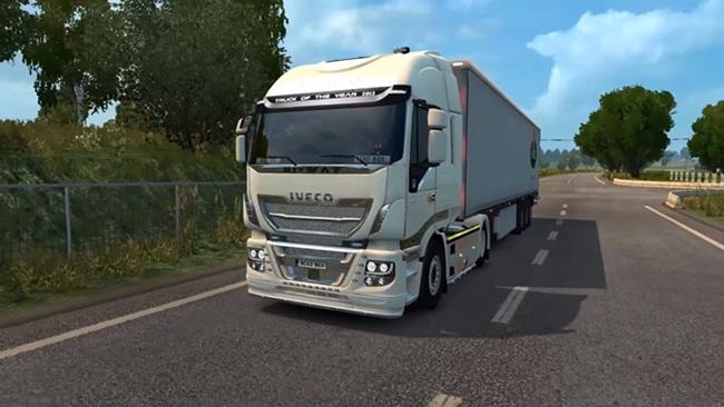 lveco-hi-way-truck
