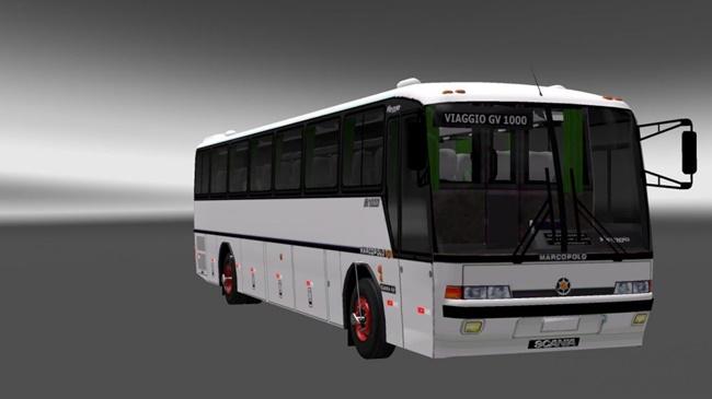 marcopolo-g4-g5-otobus-yama