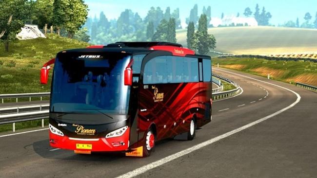 mercedes-benz-jetbus-otobus-yama