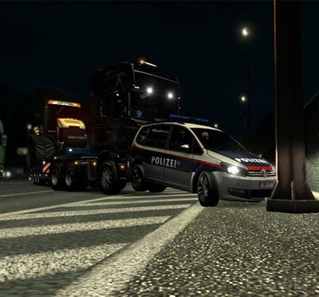 polis-yok-mod