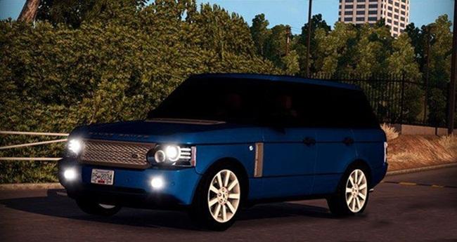 range-rover-2009