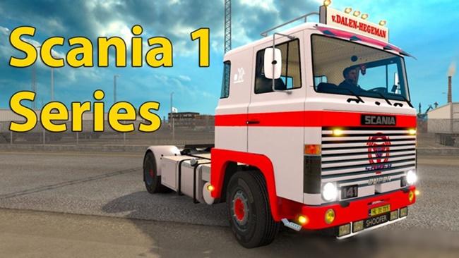 scania-1-serisi-kamyon