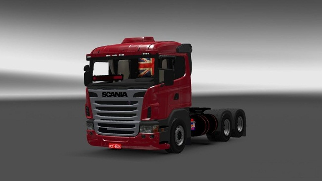 scania-g380