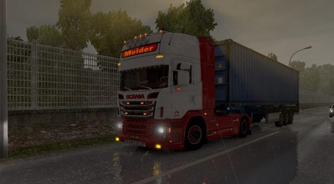 scania-r730-kamyon