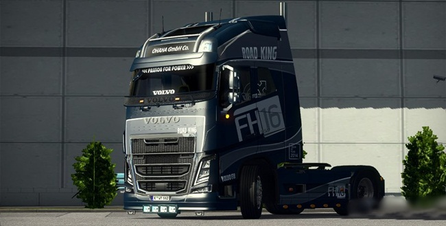 volvo-fh-2012
