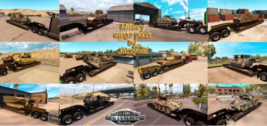 askeri-kargo-paketi