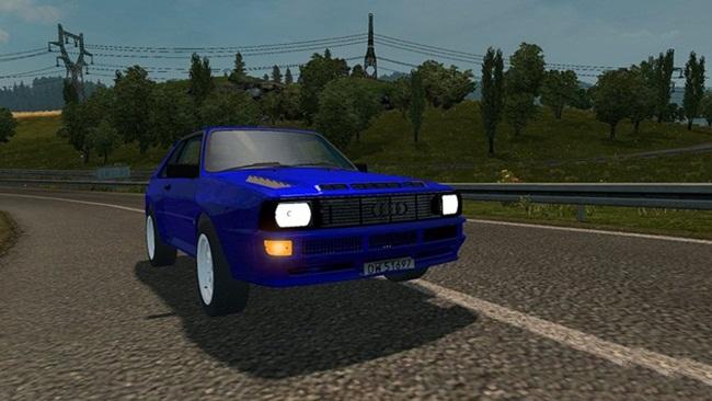 audi-a1-1984-model