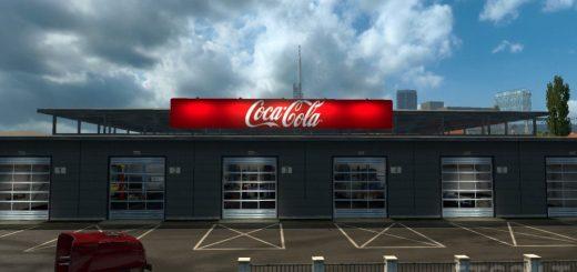 coca-cola-garaj-modu