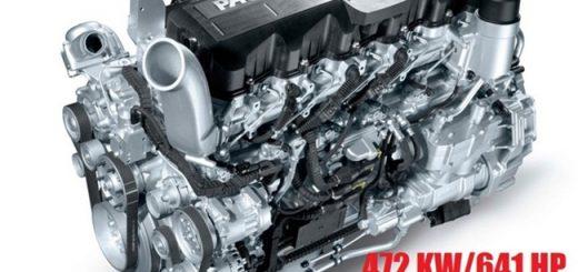 daf-xf-105-560-hp-motor